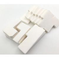 Наполнитель для памперса принтеров Epson L800, L805, P50, T50, R290, R295, T59